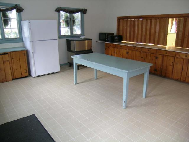 NE Kitchen